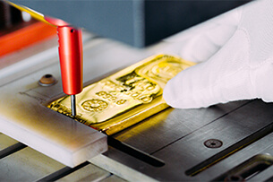 Do You Pay GST On Precious Metals