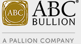 ABC Bullion Logo