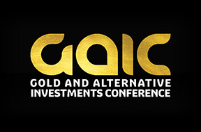 Gold and Alternative Investments Conference
